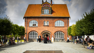 Søholm Opera-9425 a-1