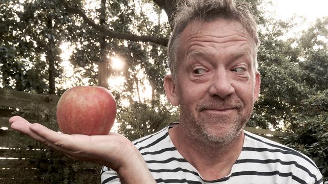 Appleman1