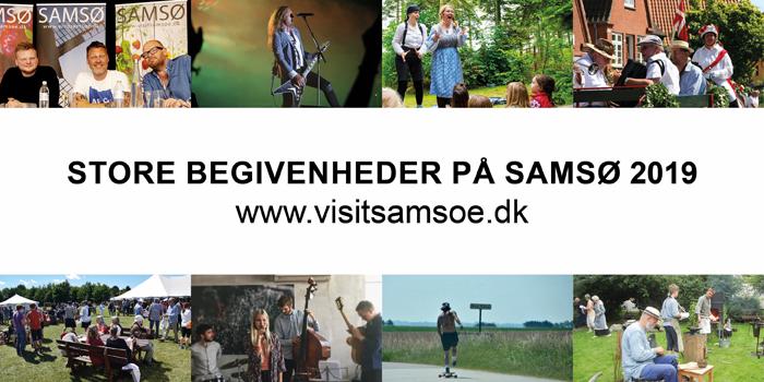Store_begivenheder_på_Samsø_2019