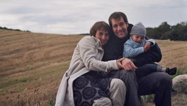Familien_leu