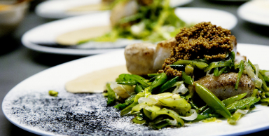 Restaurant_Fotograf_Jeanette_Philipsen_Pressefoto_VisitSamsø_4