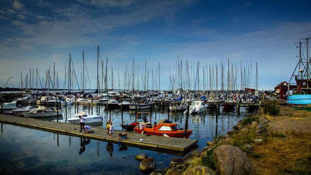Visit Samsø-9946 a-1