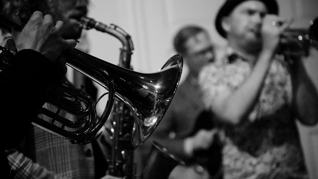 jazzfestival3
