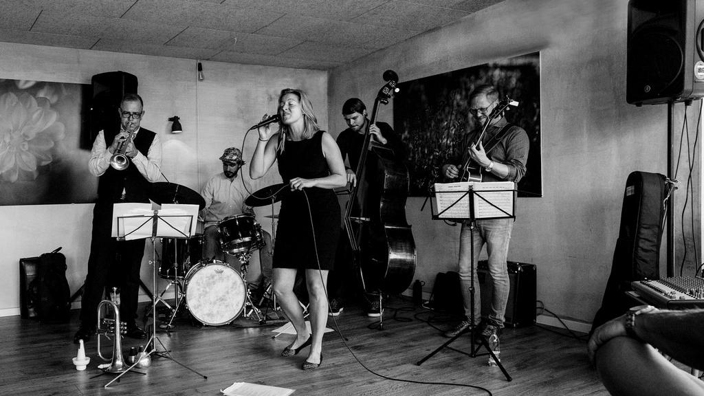 jazzfestival4