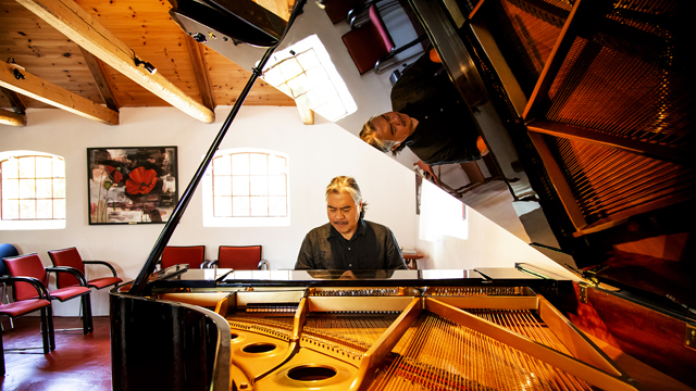 Samsø_Pianofestival_IIII_fotograf_Jeanette_Phillipsen