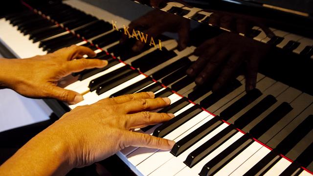 Samsø_Pianofestival_III_fotograf_Jeanette_Phillipsen