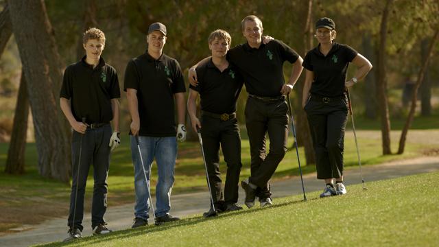 Samsoe_Efterskole_Golf