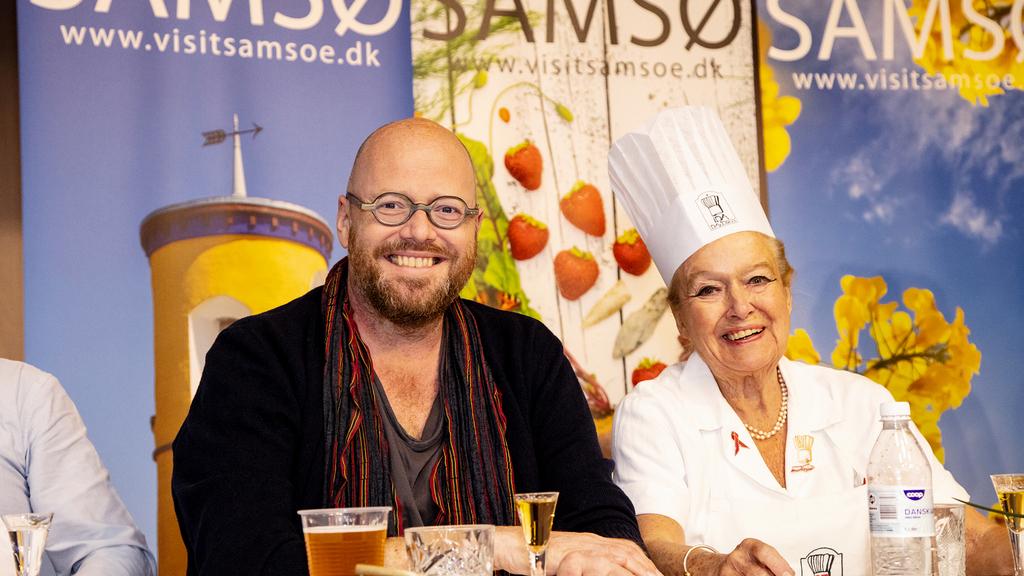 Visit Samsø-årets kartoffelmad 2019-0182 a-1