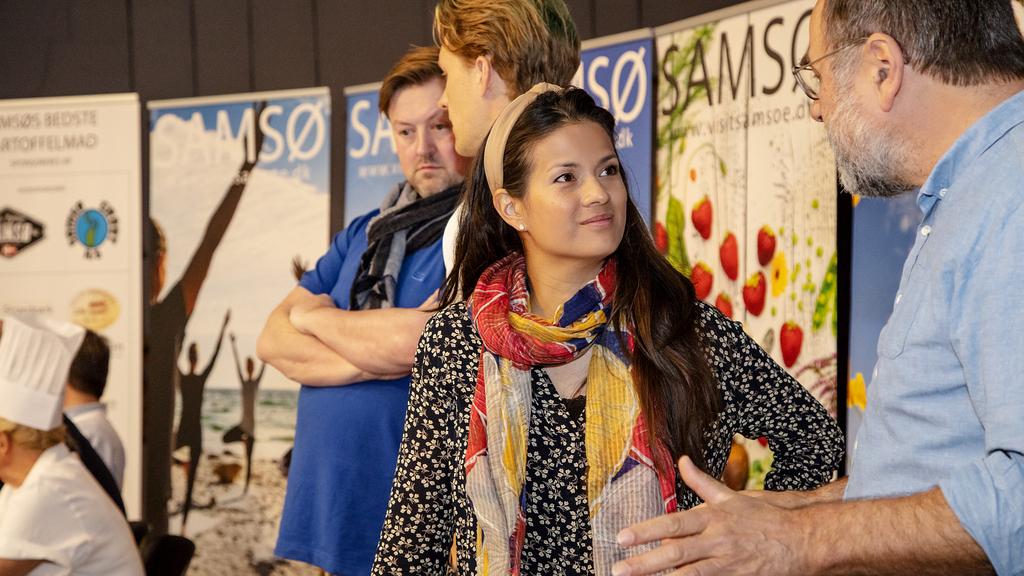 Visit Samsø-årets kartoffelmad 2019-0193 a-1