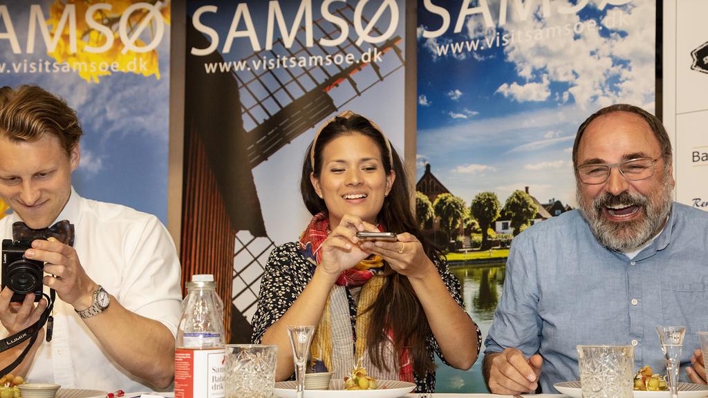 Visit Samsø-årets kartoffelmad 2019-0358 a-1