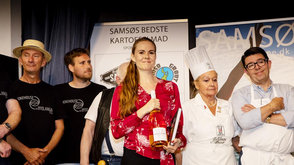 Visit Samsø-årets kartoffelmad 2019-0776 a-1