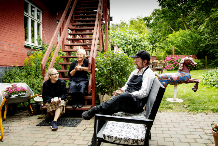 Visit Samsø-BRH-Søs Fenger-0652 a-1