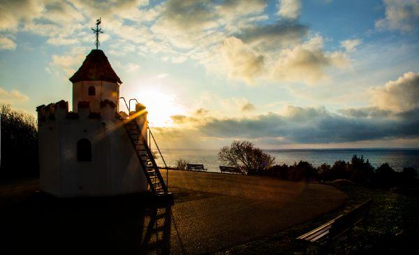 Visit Samsø-Ballebjerg-fotograf-Jeanette_Philipsen