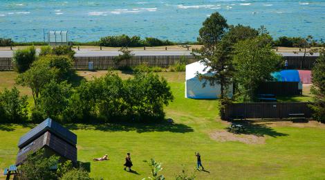 Saelvigbugtens Camping1