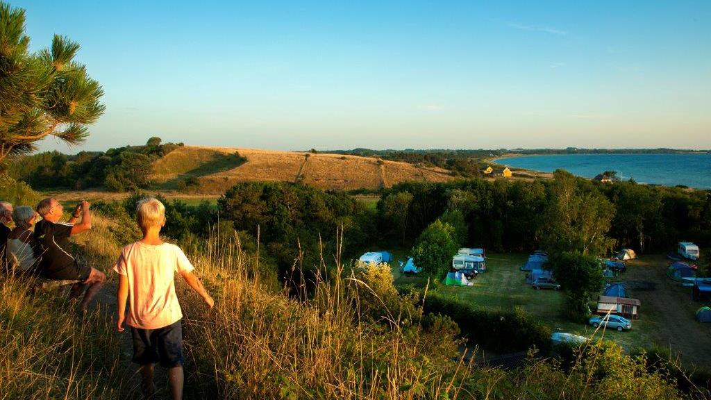 Saelvigbugtens Camping4