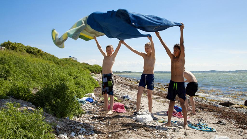 Saelvigbugtens Camping5