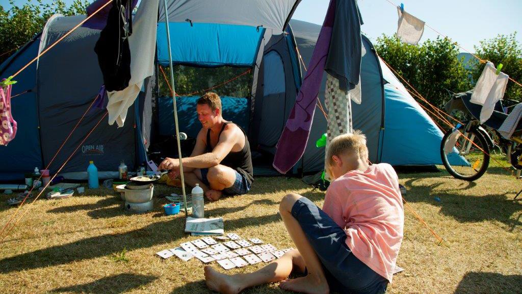 Saelvigbugtens Camping8
