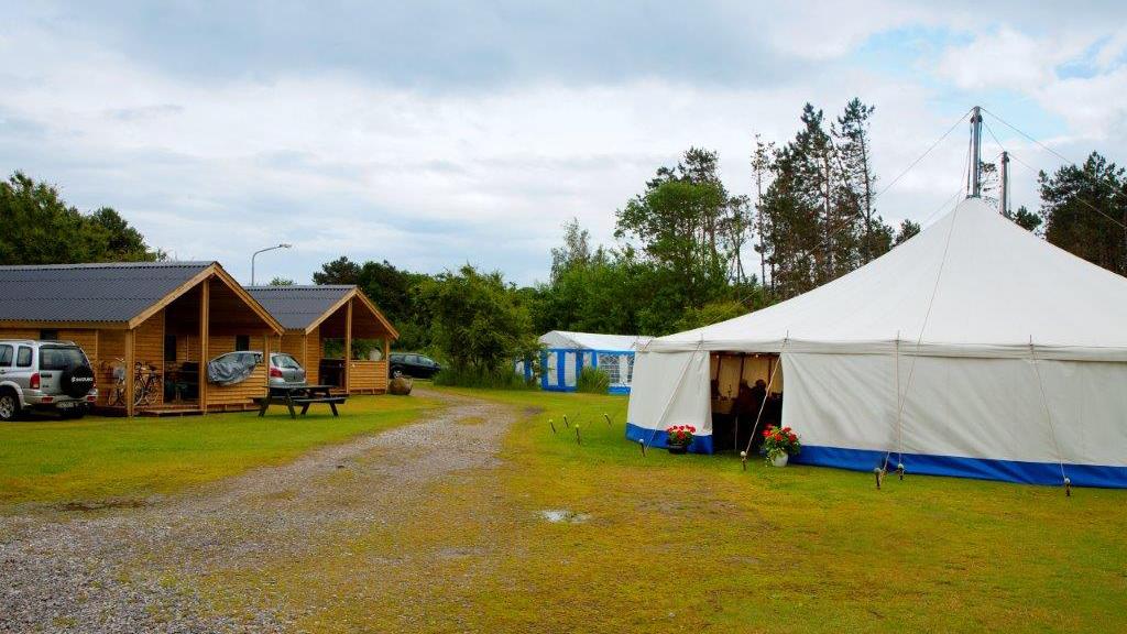 Saelvigbugtens Camping10