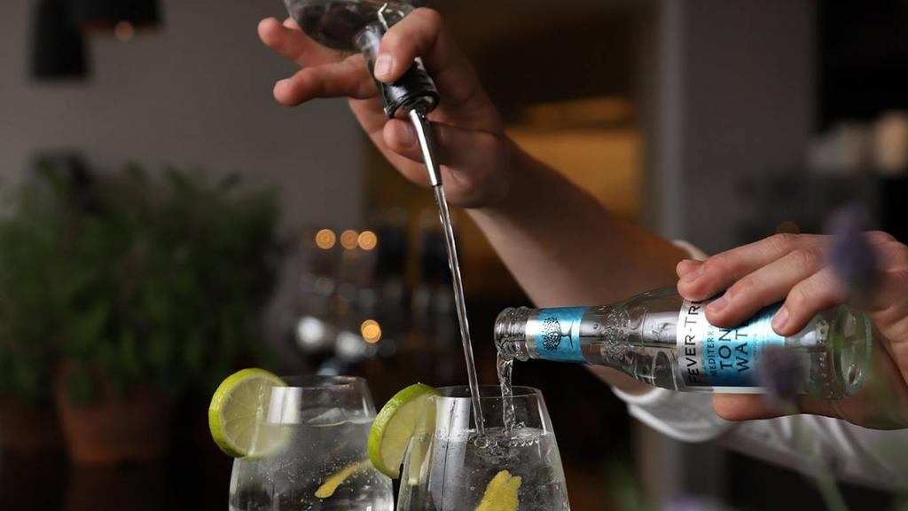 GD_SAK_Samsoe_drinks