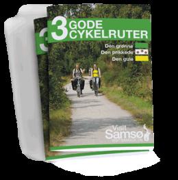 3-gode-cykelruter_small