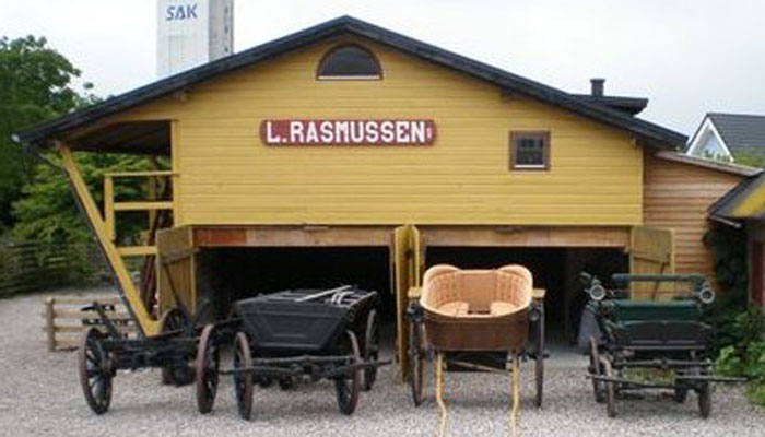 Købmandsgården7
