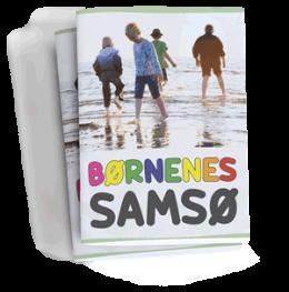 bornenes-samso_small