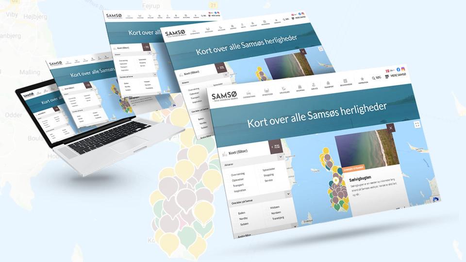 map_presentation_dk