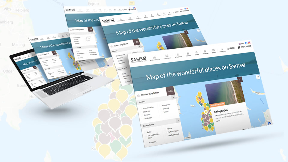 map_presentation_en