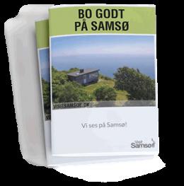 miniguide-bo-godt-paa-samso_small