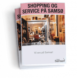 miniguide-shopping-og-service-paa-samso_small