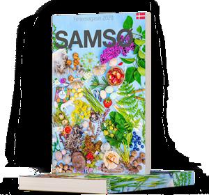 samsoe-feriemagasin-2020