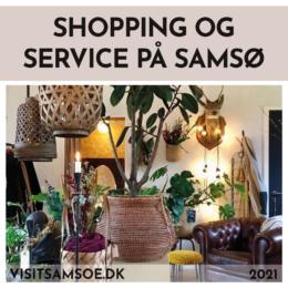 shop_service_2021_shop