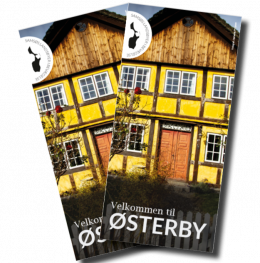 østerby_download