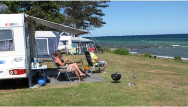 Ballen camping 6