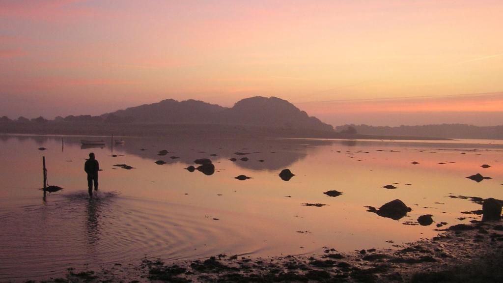 Fjorden mod øst (1)