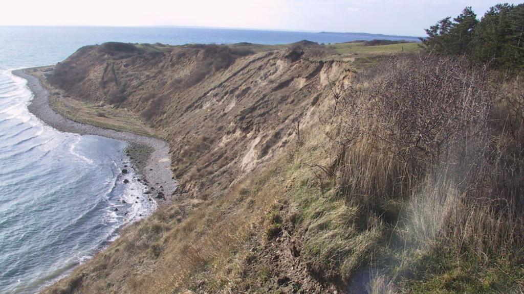 Nordøens sten og sandstrande (6)