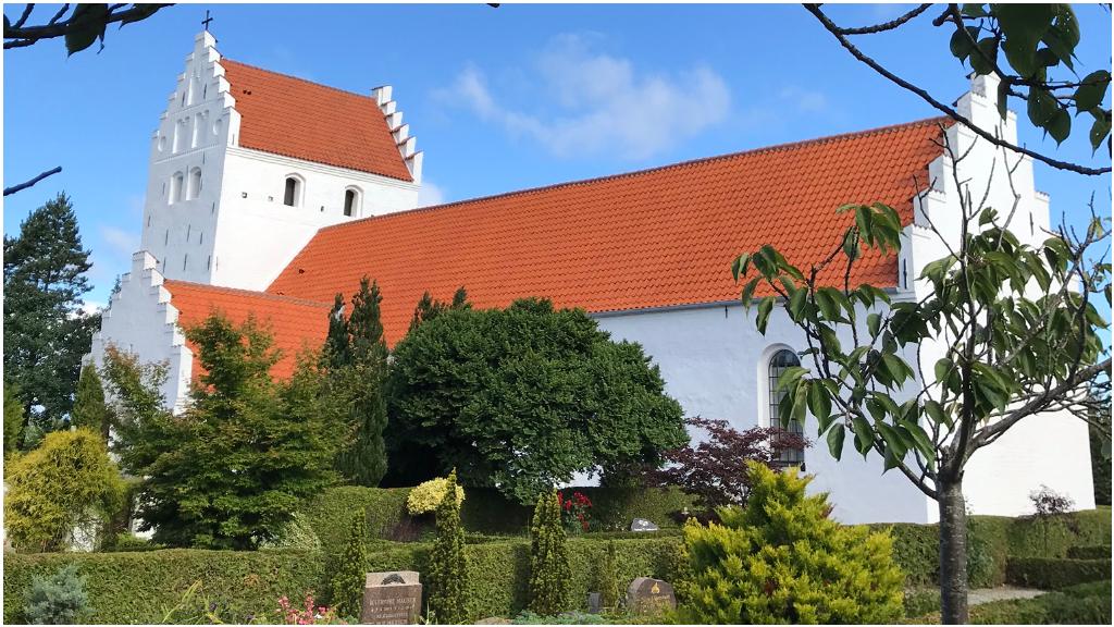Onsbjerg_kirke_8