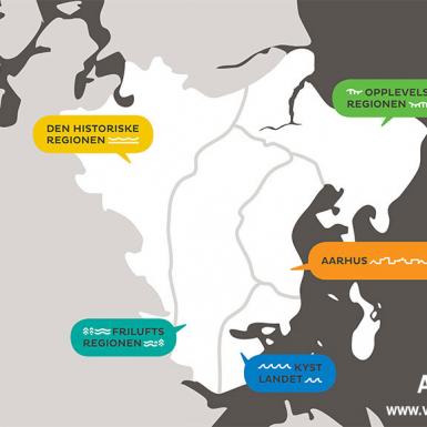 aarhusregionen-i-danmark