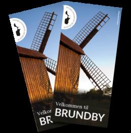 brundby_download