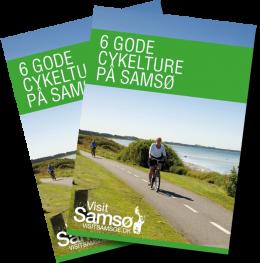 cykelfolder_6_DK