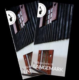 langemark_download