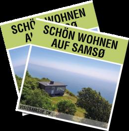 miniguides_tysk