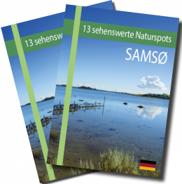 naturspots 2020 download2
