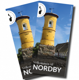 nordby_download