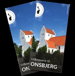 onsbjerg_download