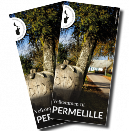 permelille_download