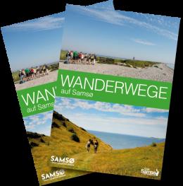 vandreture_download_DE