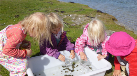 Samsø Naturskole  (4)