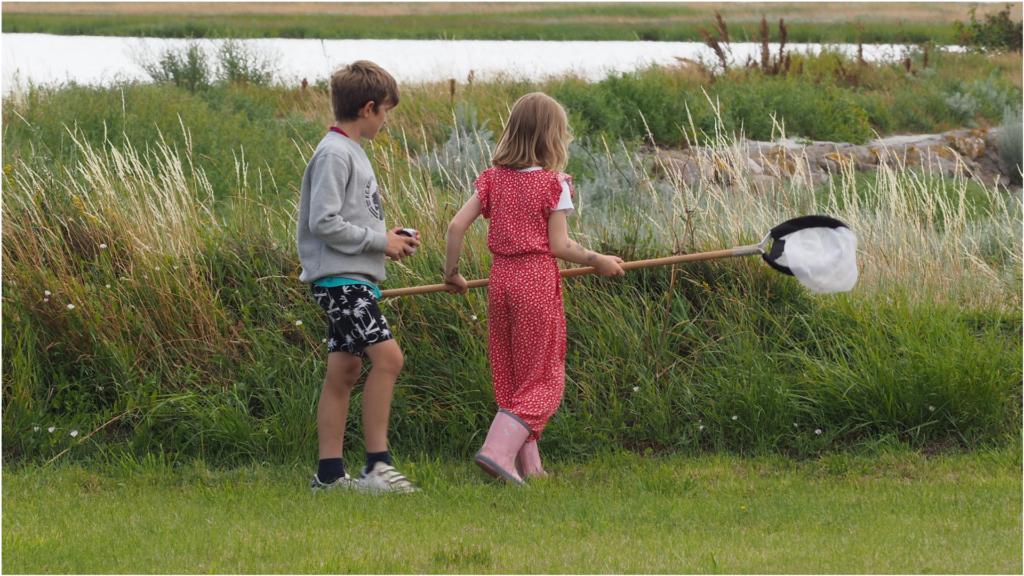 Samsø Naturskole  (3)