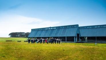 Visit Samsø-Energiakademiet-3428 a-1